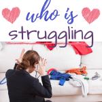 mom/new mom/positive parenting/new mom tips/kids/baby/toddler/motherhood/parenting