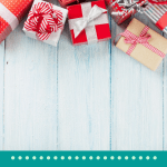 christmas gift guide for mom/holiday gift guide/