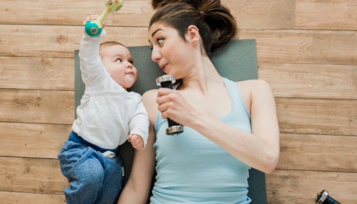 breastfeeding diet/losing weight while breastfeeding